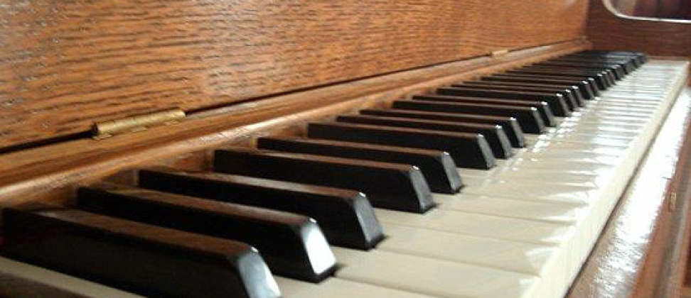 What is my Piano Worth? Learn your Pianos Value!
