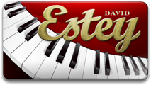 Estey Piano Service—New Pianos, Used Pianos, Piano Restoration