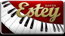 Estey Piano Service—New Pianos, Used Pianos, Piano Restoration